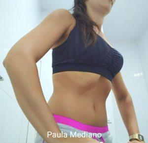 Paula Hipopresivos